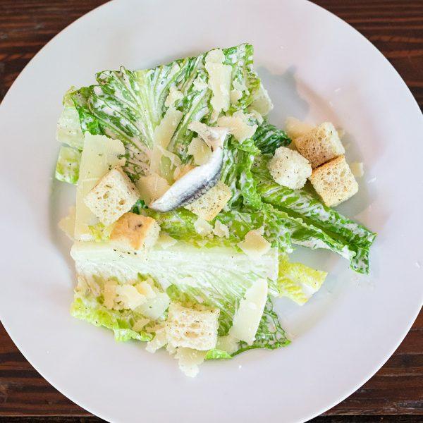 Order-online-Salads